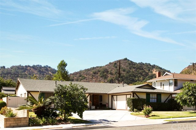 14410 Crystal Lantern Dr, Hacienda Heights, CA 91745