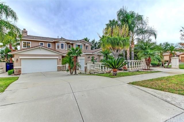 12867 Bahama Ct, Rancho Cucamonga, CA 91739