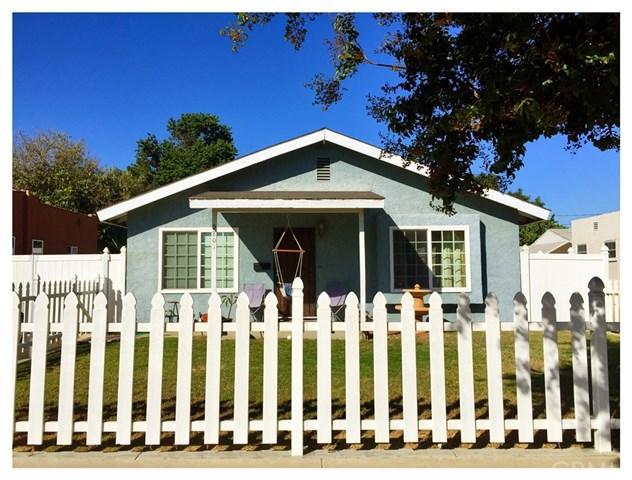 5801 Darlington Ave, Buena Park, CA 90621