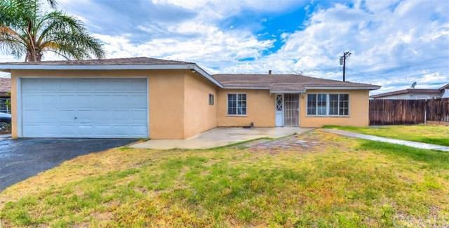 1020 S Millard Ave, Rialto, CA 92376
