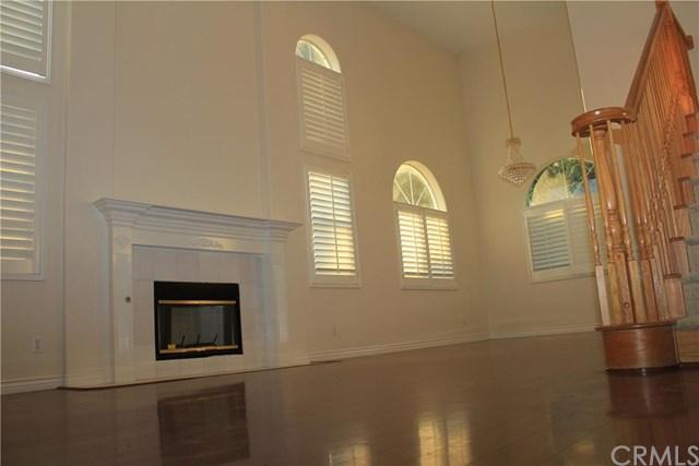 1728 Jennifer Place, West Covina, CA 91792