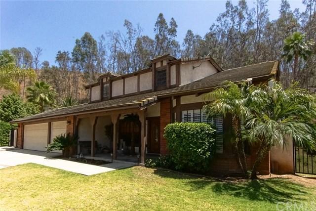 36 Rancho Laguna Dr, Phillips Ranch, CA 91766