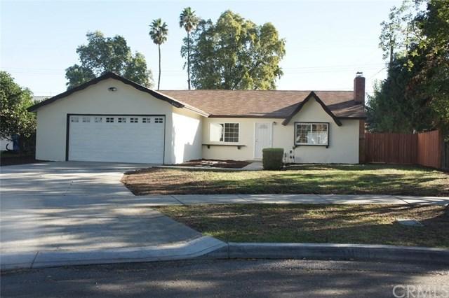 Loans near  Shelby Dr, Riverside CA