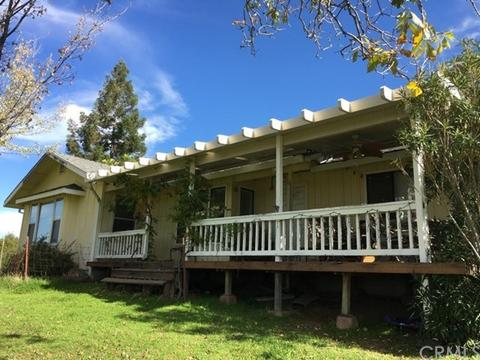 3361 Mortara Cir, Placerville, CA 95667