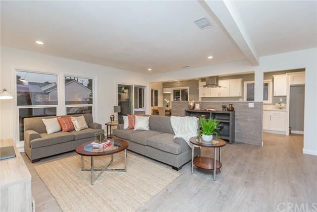 15809 Kingsbury Street, Granada Hills, CA 91344