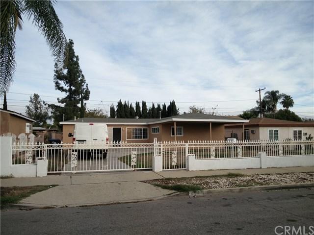 Loans near  Virginia Ave, Ontario CA