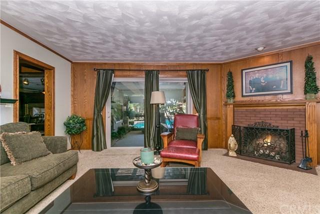 12474 Monte Vista Avenue, Chino, CA 91710