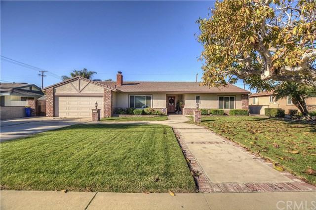 12474 Monte Vista Ave, Chino, CA 91710