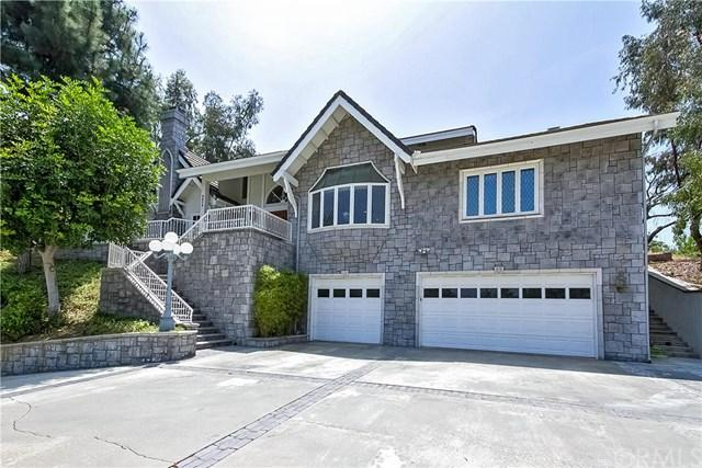 2572 Steeplechase Ln, Diamond Bar, CA 91765