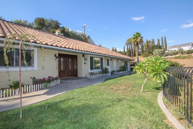 2691 Turnbull Canyon Road, Hacienda Heights, CA 91745