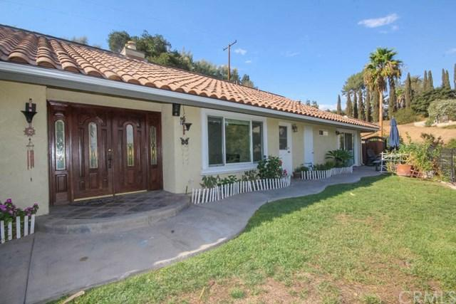2691 Turnbull Canyon Rd, Hacienda Heights, CA 91745