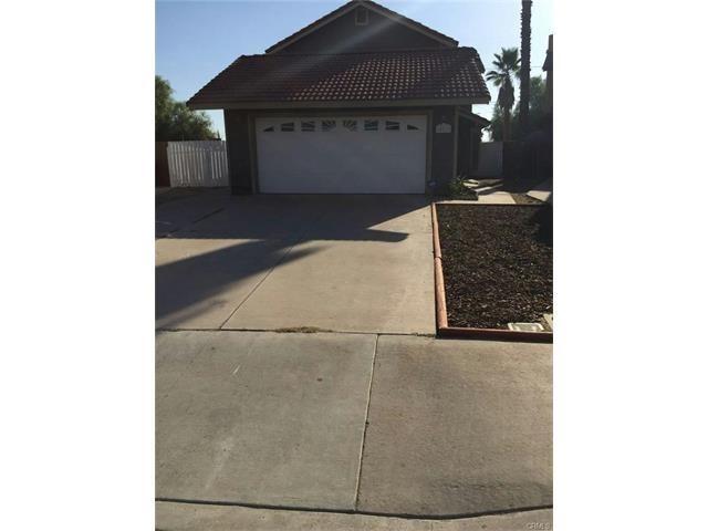 15219 Paige Ave, Moreno Valley, CA 92551