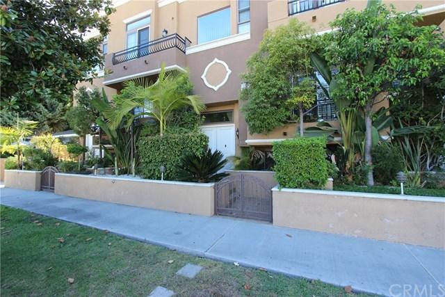 681 S Norton Ave #102, Los Angeles, CA 90005