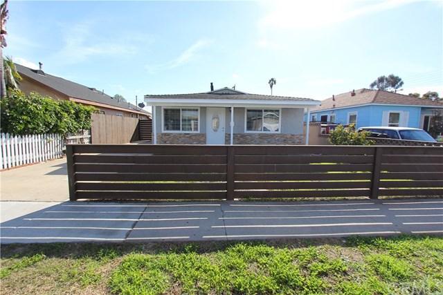 5158 W 135th St, Hawthorne, CA 90250