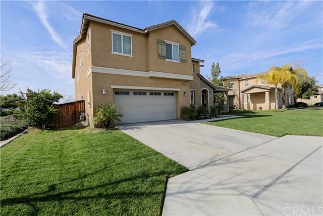 1729 Caseros Drive, San Jacinto, CA 92582