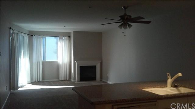 1400 E Ocean Blvd #2304, Long Beach, CA 90802