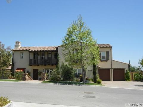 16535 Vellano Club Dr, Chino Hills, CA 91709