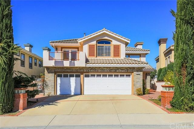 3555 Hertford Pl, Rowland Heights, CA 91748