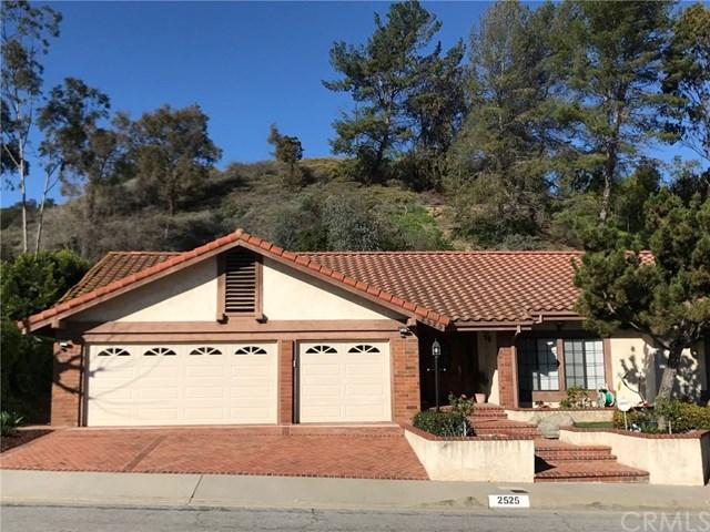 2525 Saleroso Dr, Rowland Heights, CA 91748