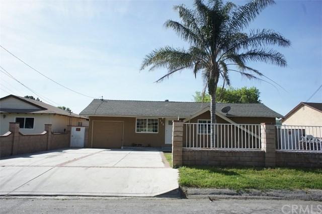 633 W 48th St, San Bernardino, CA 92407