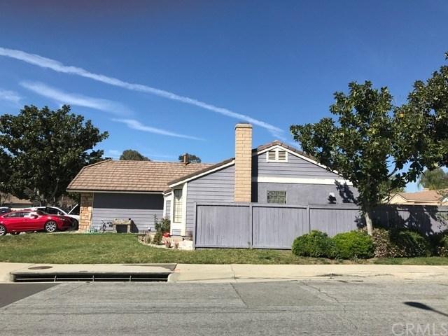 12770 Nicolet Ct, Rancho Cucamonga, CA 91739