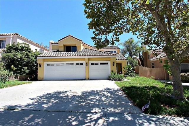23845 Lone Pine Dr, Moreno Valley, CA 92557