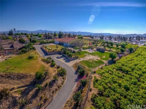 6311 Vonnie Ct, Riverside, CA 92504