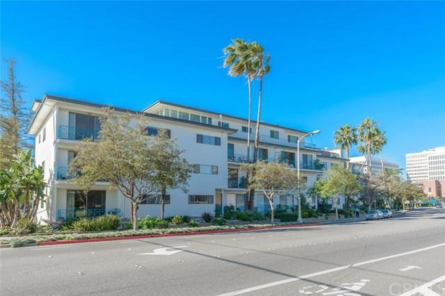 1000 Cordova St #301, Pasadena, CA 91106