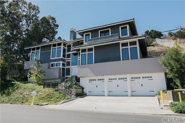 3168 Foothill Dr, Thousand Oaks, CA 91361