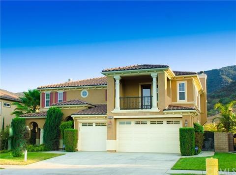 7655 Lady Banks, Corona, CA 92883