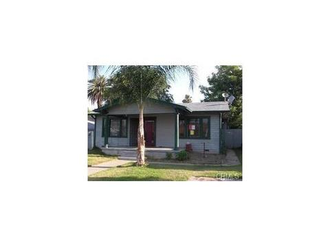 515 Lynn Haven St, Ontario, CA 91764
