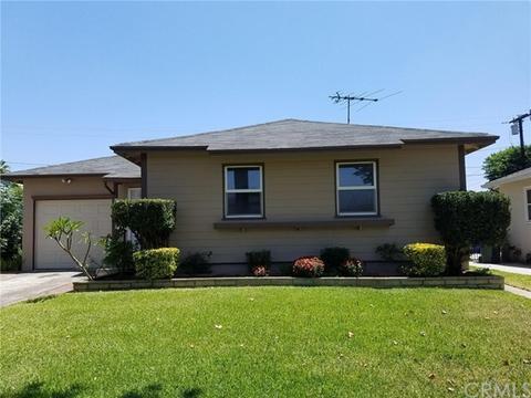 5638 Lenore Ave, Arcadia, CA 91006