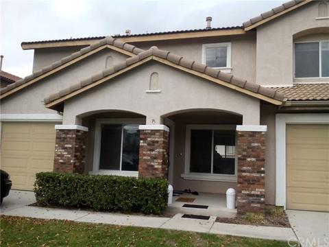 1369 Iowa Hill Ct, Chula Vista, CA 91913