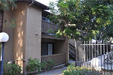 10240 Black Mountain Rd #108, San Diego, CA 92126