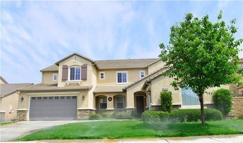 14084 Vernal Spring Ct, Eastvale, CA 92880