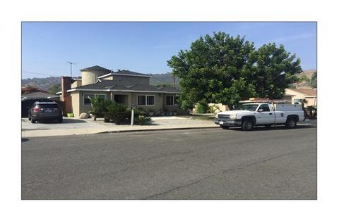 1736 Buffington St, Pomona, CA 91766