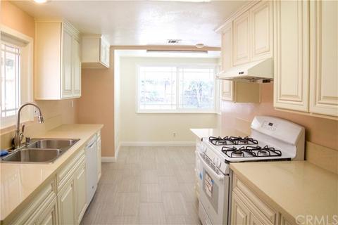 1511 Orchard Hill Ln, Hacienda Heights, CA 91745
