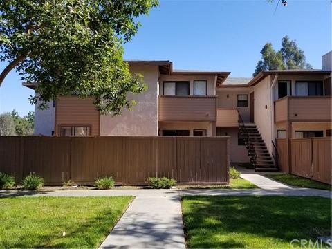 1315 Massachusetts Ave #204, Riverside, CA 92507
