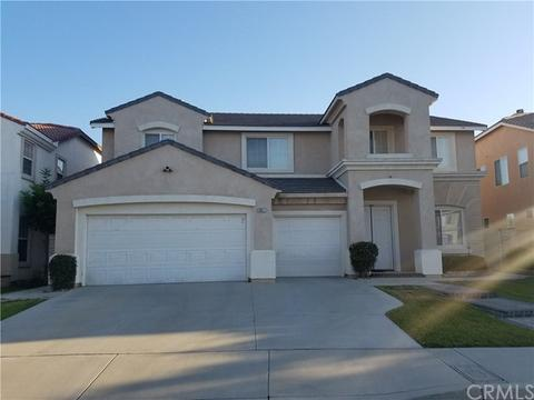 19377 E Legacy Pl, Rowland Heights, CA 91748