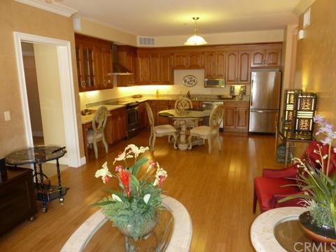 13798 Roswell Ave #B128, Chino, CA 91710