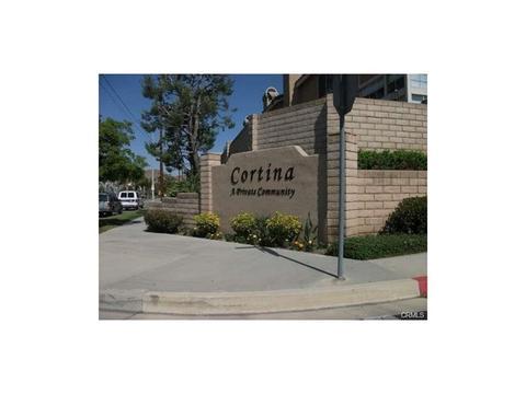1151 San Marino Ct #103, Corona, CA 92881