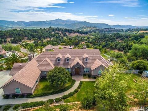 2531 Royal View Rd, Escondido, CA 92027