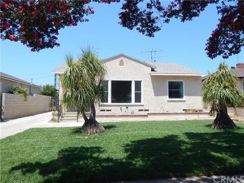 1029 Euclid Ave, San Gabriel, CA 91776