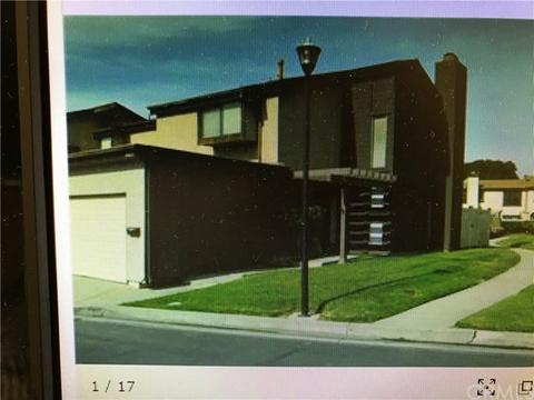 10058 Aspen Cir, Santa Fe Springs, CA 90670