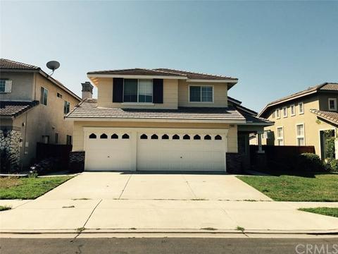 5949 Natalie Rd, Chino Hills, CA 91709