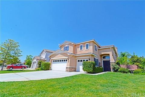 8768 Lodgepole Ln, Riverside, CA 92508
