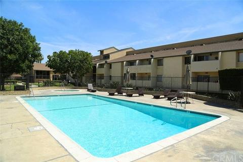 278 N Wilshire Ave #B29, Anaheim, CA 92801