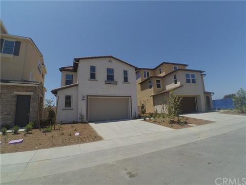 20659 Shepherd Hls, Diamond Bar, CA 91789