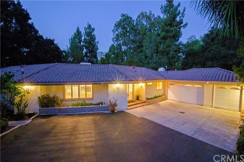 2484 Cameron Ave, Covina, CA 91724