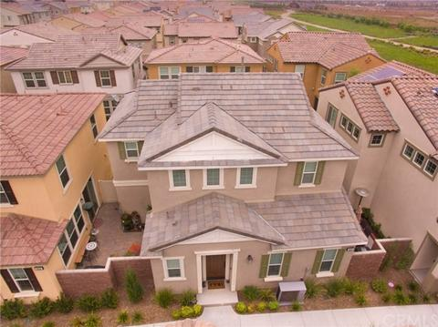 8547 Founders Grove St, Chino, CA 91708